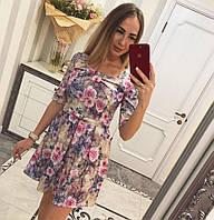 Платье женское ЕЛИС645, фото 1
