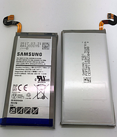 АКБ ОРИГИНАЛ EB-BG950ABA | EB-BG950ABE Samsung Galaxy S8 G950A G950F G950K G950L G950N G950P G950S G950T G950U