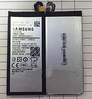 Оригинальный аккумулятор EB-BJ530ABE для Samsung Galaxy J5 2017 J530 J530F J530G J530K J530L J530S J530Y