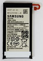 Оригинальный аккумулятор EB-BA320ABE для Samsung Galaxy A3 2017 A320 | A320F | A320FL | A320Y