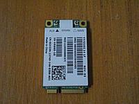 Плата Модем Dell Latitude 13 P08S