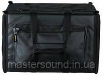 Рековая сумка Rockbag RB24600