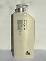 GINGER SHAMPOO шампунь стимулирующий рост волос