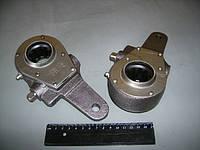 Рычаг регулировочный КамАЗ передний . 5320-3501136