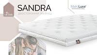 Матрас The HOME Sandra / Сандра, фото 1