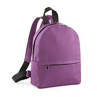 Рюкзак Fancy mini фиолетовый флай, фото 1