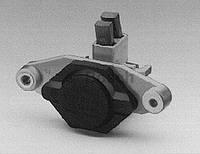 Регулятор напряжения ВАЗ 2108, 2109, 2113, 2114, 21159,10 (Bosch). 1 197 311 028