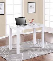 """Деревянный стол """"Елиазар"""" из массива дерева, фото 1"""