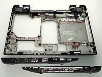 Корпус для ноутбука Lenovo Z570 Z575 (Нижняя крышка (корыто)). Оригинальная новая!
