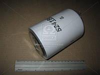 Фильтр для охлаждающей жидкости (WIX-Filtron). 24196