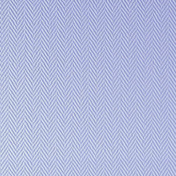 """Стекловолокнистые обои под покраску Wellton Optima """"Ёлка мелкая"""", WO116, 25м"""