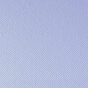 "Стекловолокнистые обои под покраску Wellton Optima ""Ёлка мелкая"", WO116, 25м, фото 2"