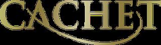 CACHET - Кашет