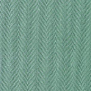 "Стекловолокнистые обои под покраску Wellton Optima ""Ёлка средняя"", WO160, 25м, фото 2"