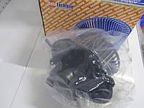 Электромотор печки AUTOTECHTEILE 8190.06 VOLKSWAGEN CADDY 03->