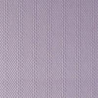 """Стекловолокнистые обои под покраску Wellton Optima """"Модерн"""", WO125, 25м"""