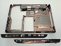 Нижняя часть Lenovo ThinkPad E430 (поддон, корыто). Оригинальная новая!