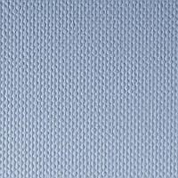 """Стекловолокнистые обои под покраску Wellton Optima """"Рогожка крупная"""", WO180, 25м"""