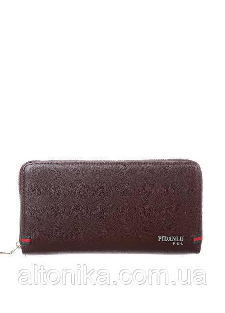 Мужское портмоне AL8800