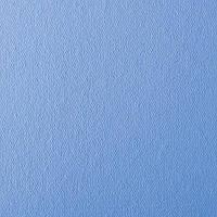 """Стекловолокнистые обои под покраску Wellton Optima """"Рогожка потолочная"""", WO80, 25м"""
