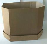 Коробки для переїзду різних розмірів, фото 3