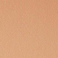"""Стекловолокнистые обои под покраску Wellton Optima """"Рогожка средняя"""", WO 110. 25м"""