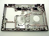 Корпусная деталь Lenovo G500 (Нижняя крышка). Оригинальная новая!