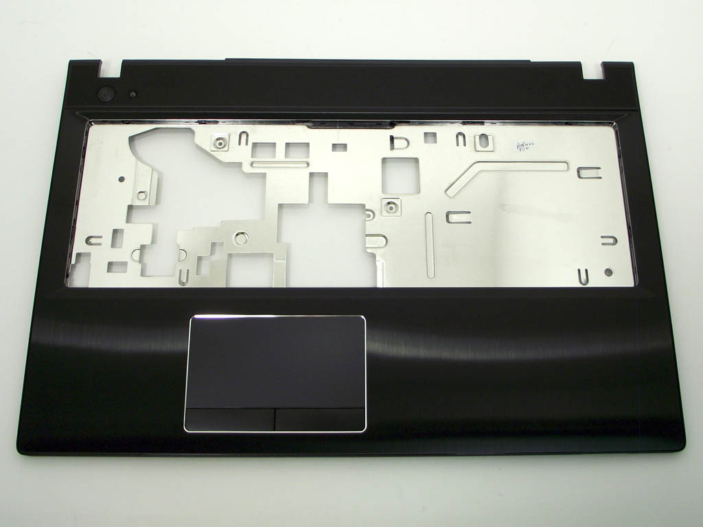 Верхняя часть Lenovo G505 (крышка клавиатуры). Оригинальная новая!