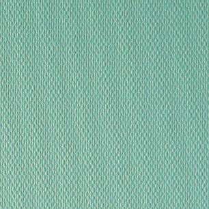 "Стекловолокнистые обои под покраску Wellton Optima ""Рогожка средняя"", WO 130, 25м, фото 2"