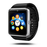 Умные часы Smartwatch UWatch GT08