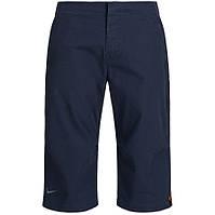100% Оригинал Спортивные пляжные мужские тренировочные длинные шорты бермуды Nike Portugal  Размер М 100% хлоп