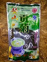 Белый китайский чай с лепестками жасмина, 100 грамм, китайский классический чай для похудения