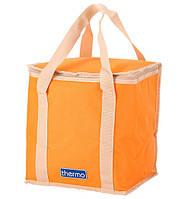Изотермическая сумка Thermo Easy, 15л