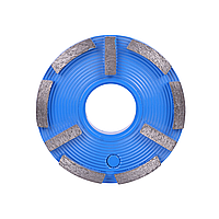 Алмазная фреза по бетону Distar ФАТС-W 95 МШМ-9 №0 (16923098004)