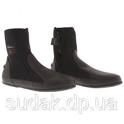 Боты Marlin Boots 5мм