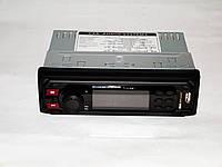Автомагнитола пионер Pioneer DEH-8178UB USB AUX 0970816242, фото 2