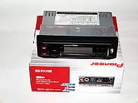 Автомагнитола пионер Pioneer DEH-8178UB USB AUX 0970816242, фото 3