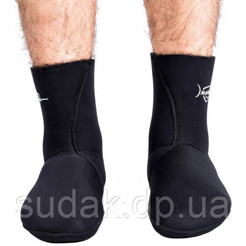 Шкарпетки Marlin Anatomic Duratex 9 мм