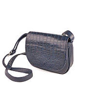 Женская маленькая сумочка через плечо Камелия М55-39/11, фото 1