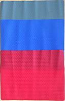 Силиконовый коврик для выпекания GA Dynasty, 30*37 см, 21601