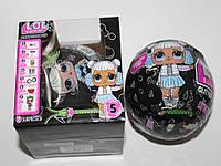 Кукла LOL Сюрприз Confetti POP, фото 1