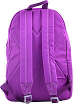 "Рюкзак ""Yes"" №555530 ST-21 ""Purple haze"" (40*26.5*12), фото 2"