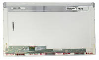 "Матрица 17.3"" 1600x900 HD, LED, матовая, 30pin (слева) EDP, A+"