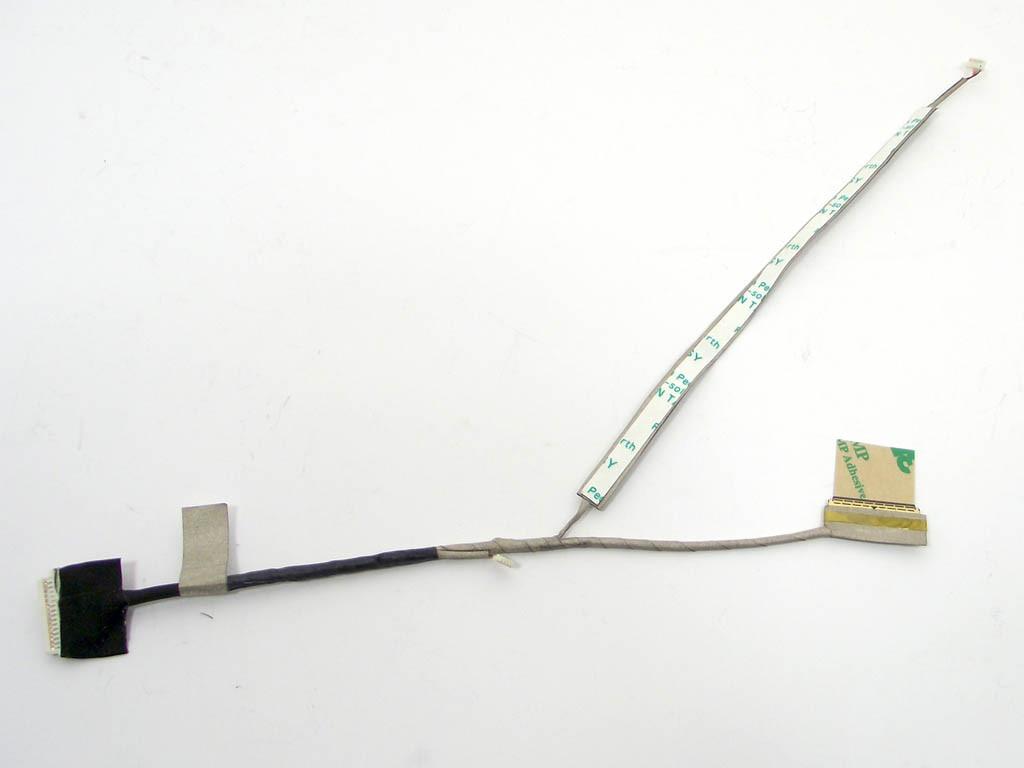 Шлейф матрицы LENOVO S100, S110 (1109-00284)
