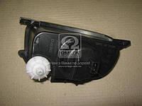 Фара противотуманная правая VW CARAVELLE / MULTIVAN 9.96-03 (DEPO). 441-2010R-UQ