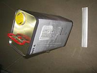 Жидкость тормозная 5л (Bosch). 1 987 479 108, фото 1