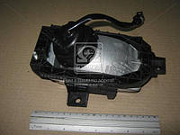 Фара противотуманная правая Opel OMEGA 94-99 (DEPO). 442-2008R-UE