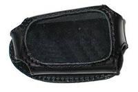 Чехол для брелка Sheriff ZX-925 ver 2