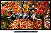 Телевизор Toshiba 32W3753DG, фото 1
