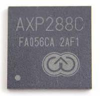 Чип AXP288C QFN76 контроллер питания заряда